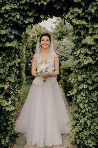 fotograf nunta bucuresti-21