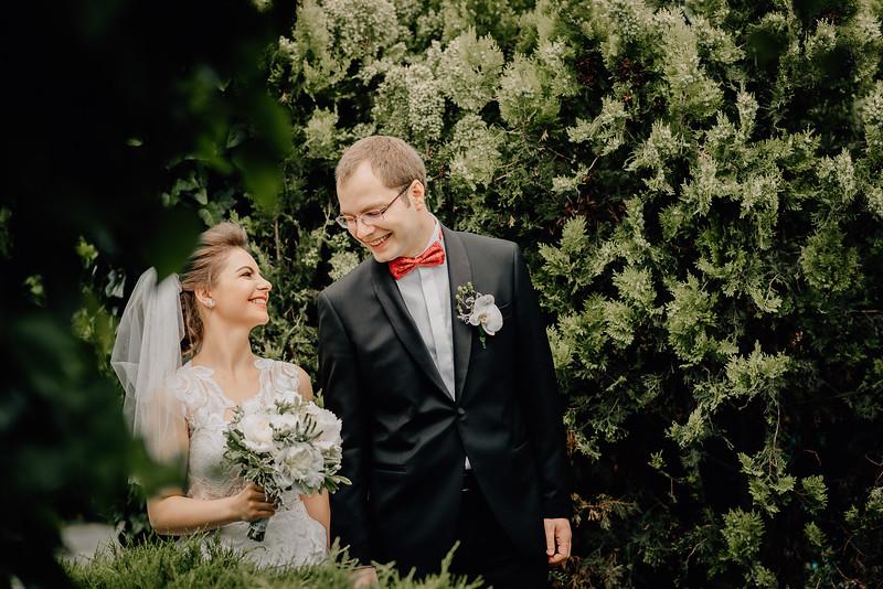 fotograf nunta bucuresti-19