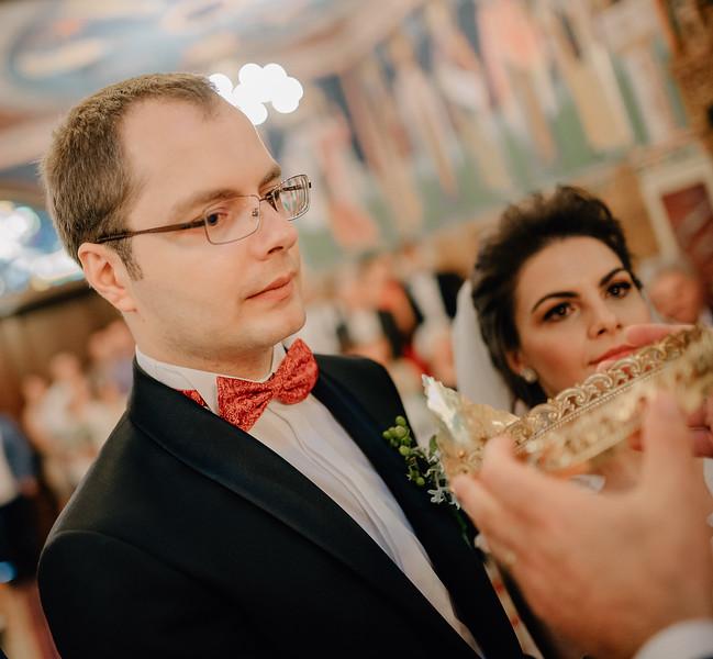 fotograf nunta bucuresti-29