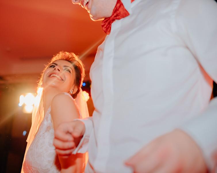fotograf nunta bucuresti-62
