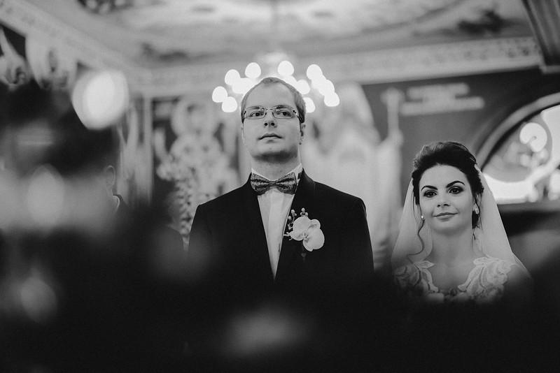 fotograf nunta bucuresti-28
