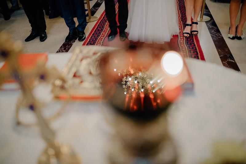fotograf nunta bucuresti-45