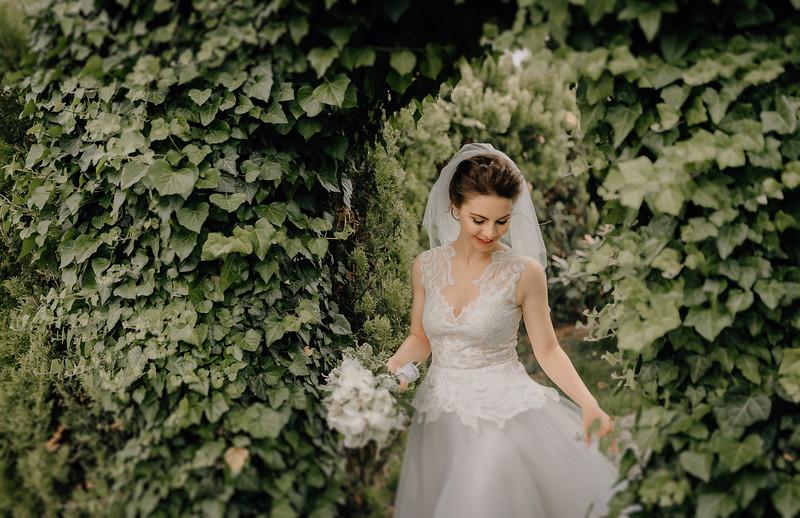 fotograf nunta bucuresti-22