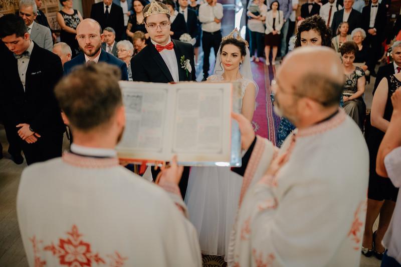fotograf nunta bucuresti-38