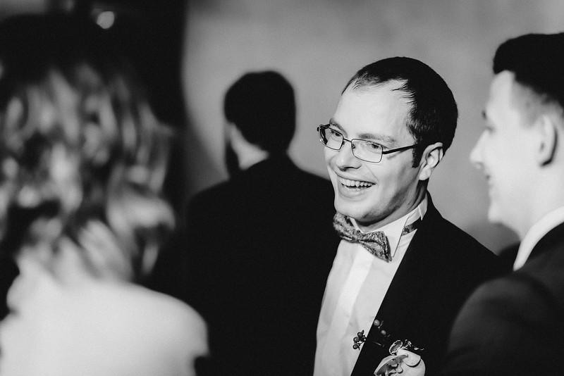 fotograf nunta bucuresti-60