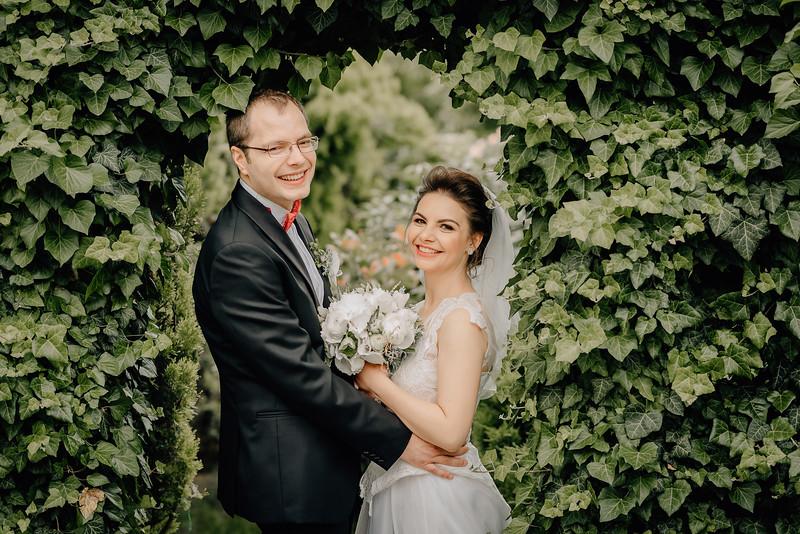fotograf nunta bucuresti-17