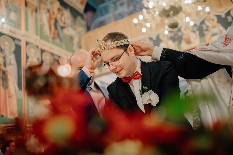 fotograf nunta bucuresti-41