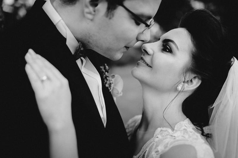 fotograf nunta bucuresti-49