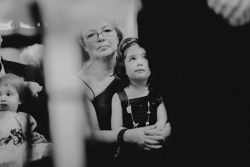 fotograf nunta bucuresti-23