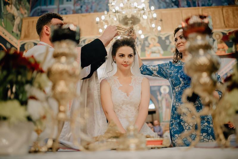 fotograf nunta bucuresti-43