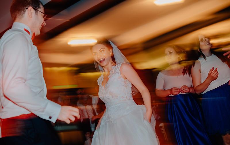 fotograf nunta bucuresti-73