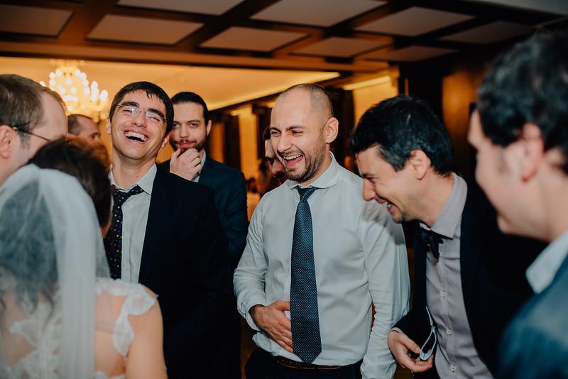 fotograf nunta bucuresti-80