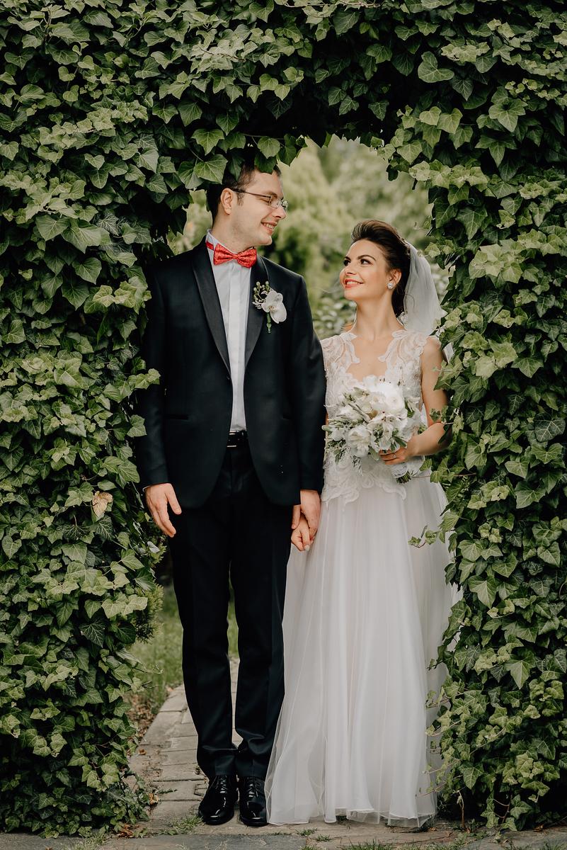 fotograf nunta bucuresti-18