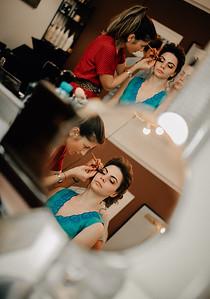 fotograf nunta bucuresti-3