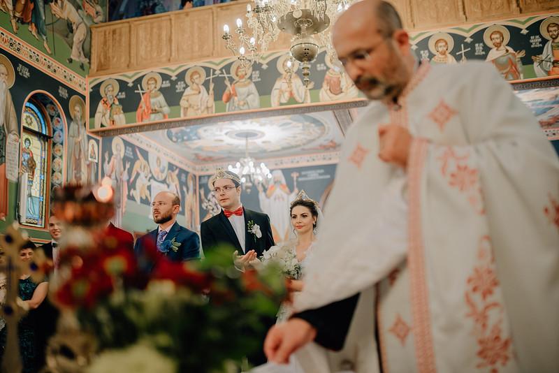 fotograf nunta bucuresti-33