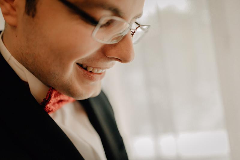 fotograf nunta bucuresti-13