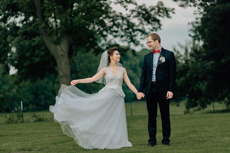 fotograf nunta bucuresti-47