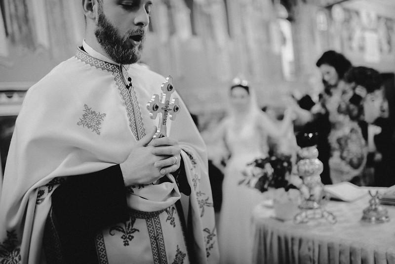 fotograf nunta bucuresti-39