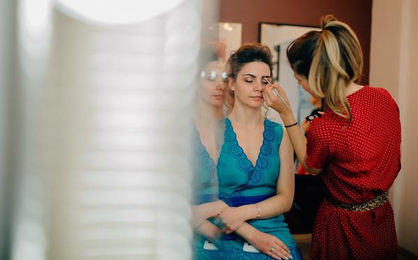 fotograf nunta bucuresti-1