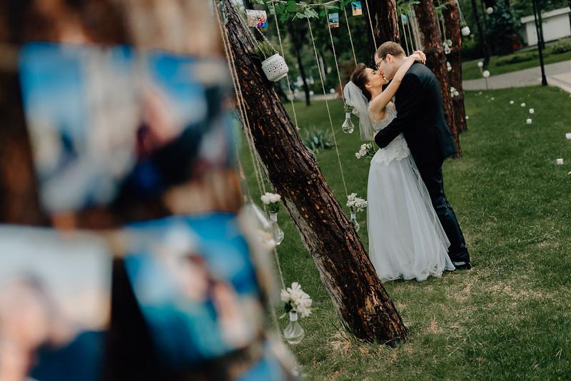 fotograf nunta bucuresti-56
