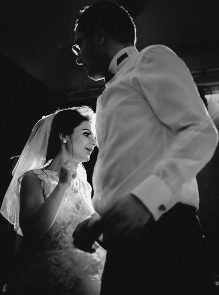 fotograf nunta bucuresti-63