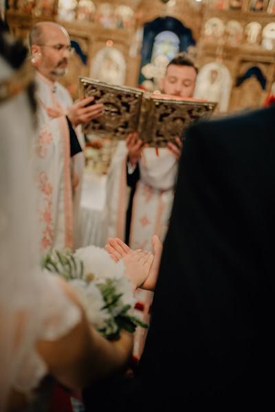 fotograf nunta bucuresti-37