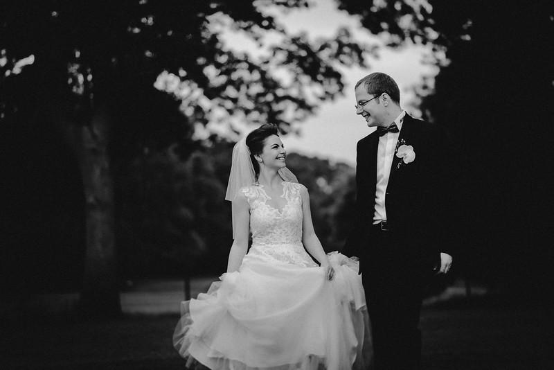 fotograf nunta bucuresti-46