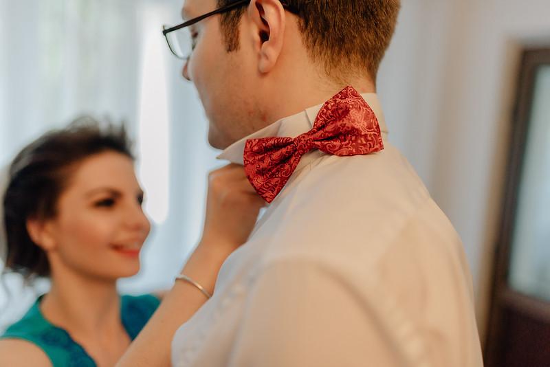 fotograf nunta bucuresti-12