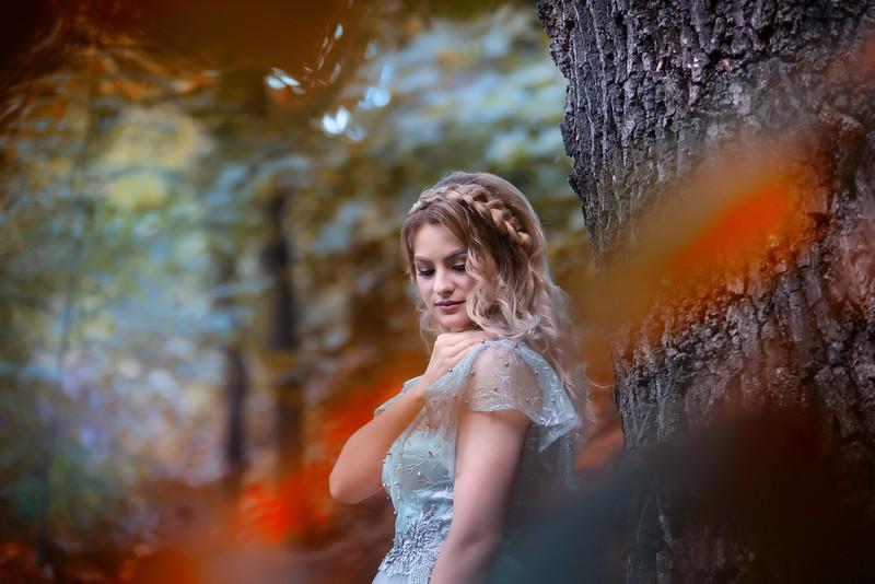 Pret sedinta foto profesionala nunta in Timisoara