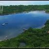 Isla San Lucas, Golfo de Nicoya. <br /> Puntarenas, Costa Rica.