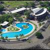 El nuevo balneario de Puntarenas!<br /> Agosto 2012.