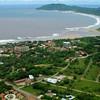 Tamarindo y Playa Grande, Guanacaste