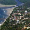 Tamarindo, Guanacaste. 2009
