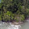 Playa Ventanas<br /> Puntarenas