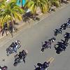 Harley Fest<br /> Puntarenas