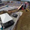 XKnights 2015<br /> Estadio Ricardo Saprissa<br /> Tibás, San José