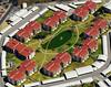Condominios Avalon II, Santa Ana.