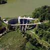 Cachi Dam, Reventazon River, Cartago