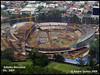 Estadio Nacional de Costa Rica, La Sabana.