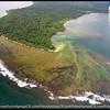 Arrecifes de Cahuita
