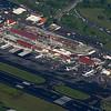 Juan Santamaria Intl Airport. Alajuela, Alajuela.