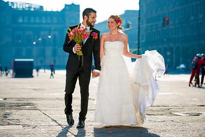 zocalo-mexico-trash-the-dress-foto