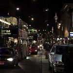 Camden de noche