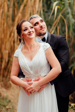 0302 - Ioana si Mihai - Nunta