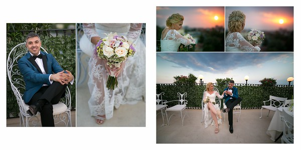 Album foto nunta Ana-Maria si Alex