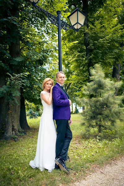 Andreea si Ovidiu
