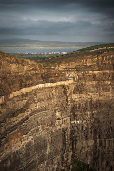 kilometer19-fotografie-travel-ireland-berner-070624-0018
