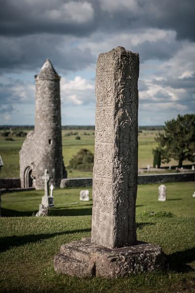 kilometer19-fotografie-travel-ireland-berner-070707-0044