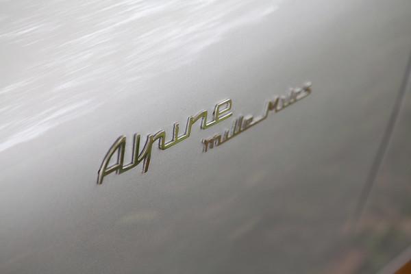 kilometer19-renault-alpine-a106-151024-0012