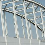 Meernbrug (70mm)